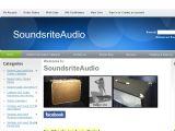 Browse Soundsrite Audio