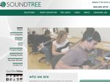 Soundtree Coupon Codes