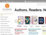 Browse Sourcebooks