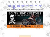 Browse South Side Kustoms