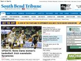 Browse South Bend Tribune