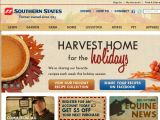 Browse Southern States Cooperative