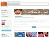 Southwestsoaps Coupon Codes
