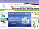 Spa Boutique Coupon Codes