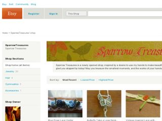 Shop at sparrowtreasures.etsy.com