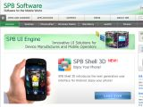 Browse Spb Software