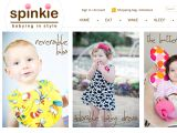 Spinkie Coupon Codes