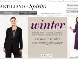 Spirito.co.uk Coupon Codes