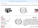 Spitbud.com Coupon Codes