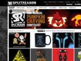 Splitreason.com Coupon Codes