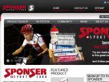 Browse Sponser Uk