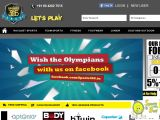 Browse Sports365
