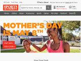 Sportsauthority.com Coupon Codes