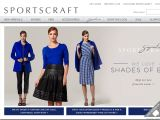 Browse Sportscraft