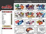 Sportsflagsandpennants.com Coupon Codes