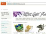 Spotlightjewelry.com Coupon Codes