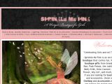 Sprinklemepink.com Coupon Codes