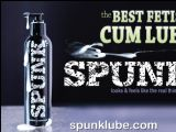 Spunklube.com Coupon Codes