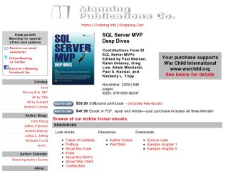 Shop at sqlservermvpdeepdives.com