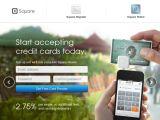 Squareup.com Coupon Codes