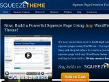 Squeezetheme.com Coupon Codes
