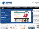 Browse Srs Web Solutions