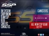 Browse Ssp Nutrition