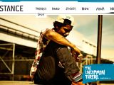 Stance Socks Coupon Codes