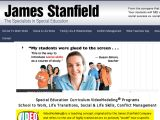 Browse James Stanfield Company