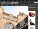 Browse Stanley Korshak