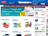 Browse Staples Canada
