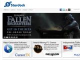 Browse Stardock