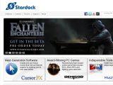 Browse Stardock