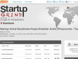 Startupgrindswe4-Efbevent.eventbrite.com Coupon Codes