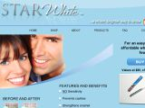 Starwhitellc.com Coupon Codes