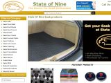 Browse State Of Nine