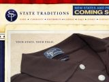 Statetraditions.com Coupon Codes