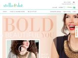 Browse Stella & Dot