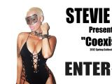 Stevieboi.com Coupon Codes