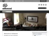 Stikwood.com Coupon Codes