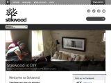 Stikwood.com Coupon Codes