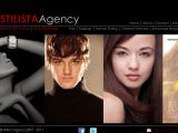 Browse Stilista Agency