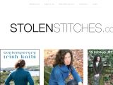 Stolenstitches Coupon Codes