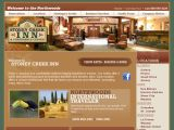 Browse Stoney Creek Inn