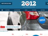Browse Obama Store