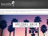 Store.beachlifedistribution.com Coupon Codes
