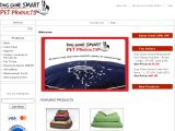Doggonesmart Coupon Codes