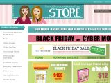 Store.foodstoragemadeeasy.net Coupon Codes