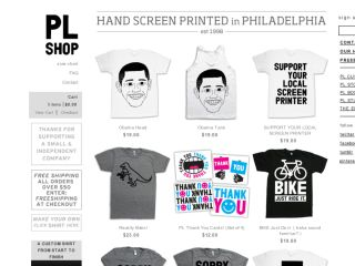 Shop at store.printliberation.com