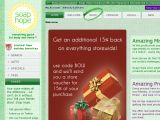 Browse Shop Hope